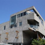 Commercial Real Estate Hayden Tract Culver City