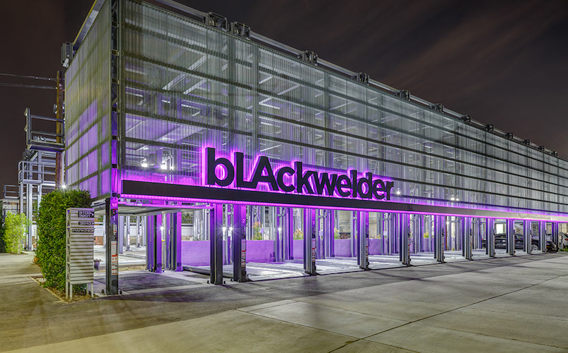 blackwelder-mid-city