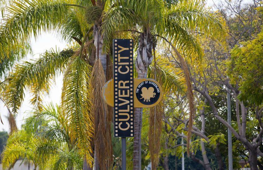 culver-city-sign